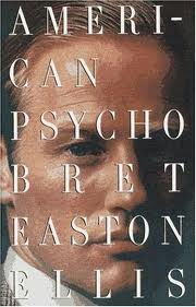 Bret Easton Ellis Personal Life | RM.