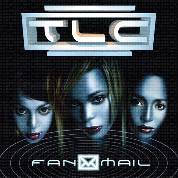 tlc_fanmail-cov