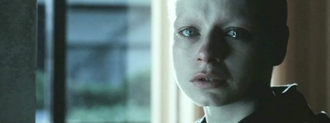 samantha-morton-as-agatha-in-minority-report